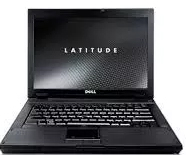 Notebook Dell Latitude E5400 Core 2 Duo 2.0 Ghz 2gb 80gb