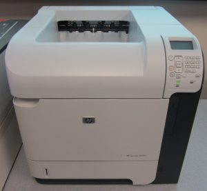 ITEMS_PRINTERLAS_HP_LaserJet P4015n_1