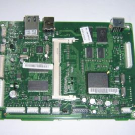 jc92-01936a Placa Logica Samsung Ml 2851