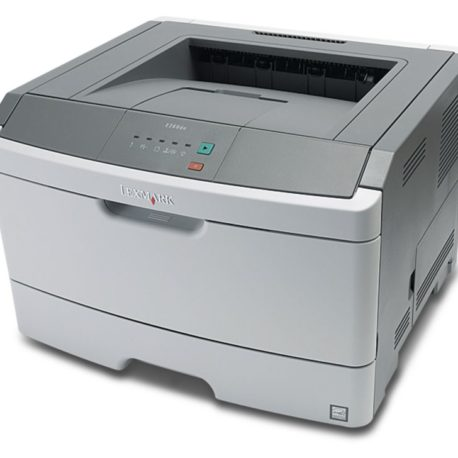 mac213-rev_griffin-lexmark-970-80